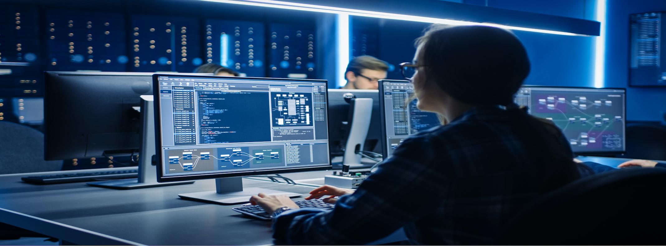 Athena-Security-Maritme-CNC